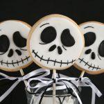 Arriva Halloween!!!!!! Idee dal web.