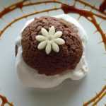 A tutto Whoopie!!!! Easy Chocolate Whoopie pie