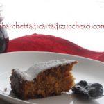 Torta morbida al cocco – Nigella nella sua semplicità
