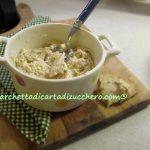 Patè di trota affumicata – aperitivo ma anche secondo
