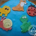 Torte, torte, torte…