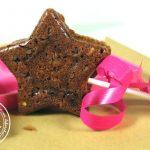 The perfect Chocolate chips e Buona Pasqua a tutti voi.