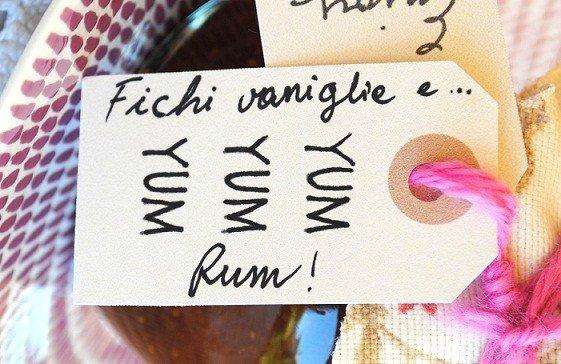 Marmellata di fichi neri vaniglia e rum2