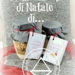 Giveaway di Natale… chi ha vinto!!!