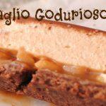 Caramel & Peanuts cheesecake e… 1 consiglio per risparmiare…