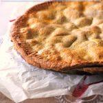 La Pie di Nonna Papera