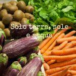 """al """"Sana"""" di Bologna, per un nuovo Patto per la Terra"""