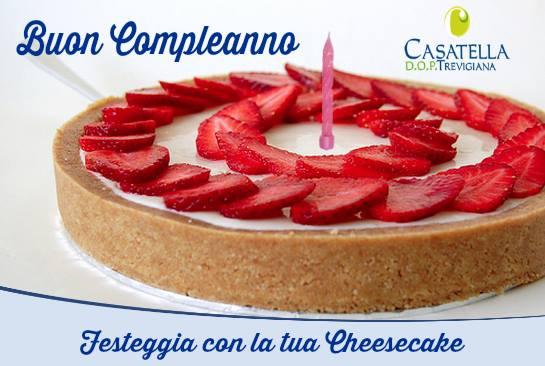 http://www.casatella.it//intro/intro.php