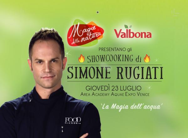 MagieValbona-SimoneRugiati