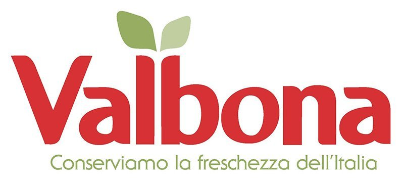 valbona_2