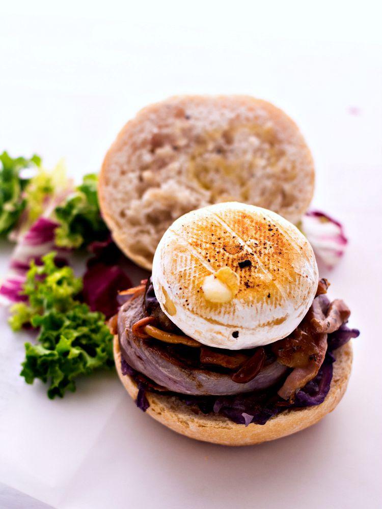 panino gourmet… e il canone rai