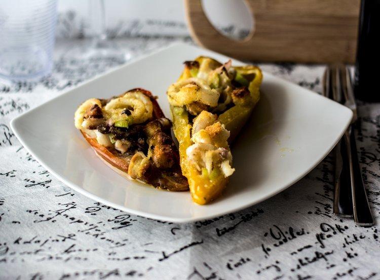 peperoni-calamari-e-gamberi-1