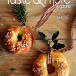 Taste&More-Magazine-novembre-dicembre-2015-n°-17