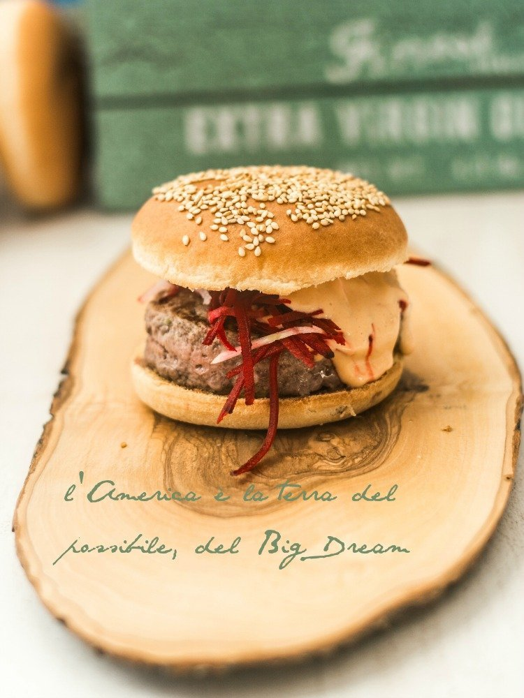 ambrosia burger 2