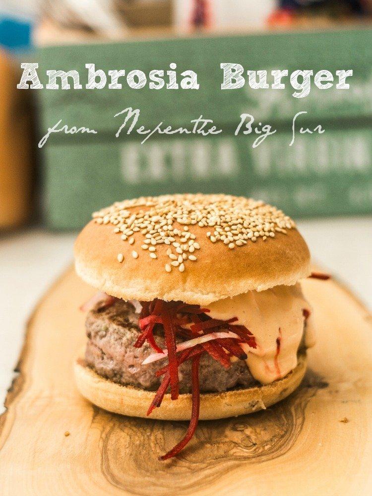ambrosia burger evidenza