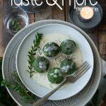 Taste & More N. 18, di anno nuovo, nuove idee e del coraggio di sbagliare…
