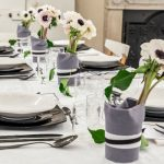 03-Dalani-tavola-Black-and-White-styling-Margot-Zanni