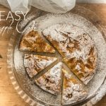 apple_yogurt_cake-0066