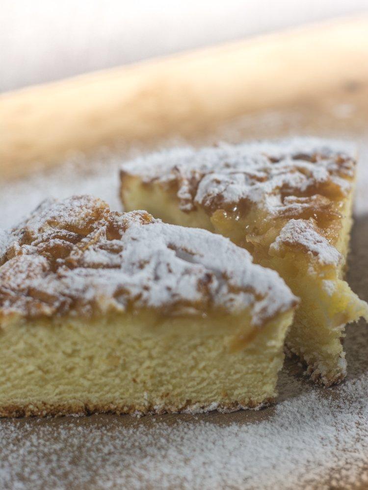 apple_yogurt_cake-0075