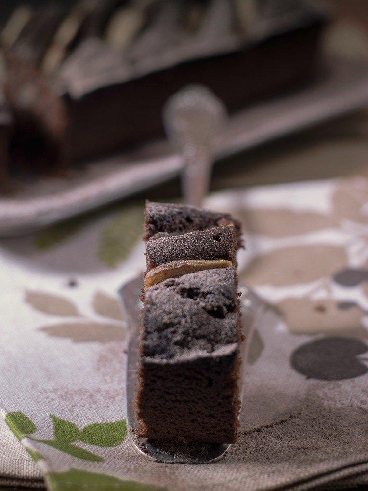 cake cioccopera-0087-2
