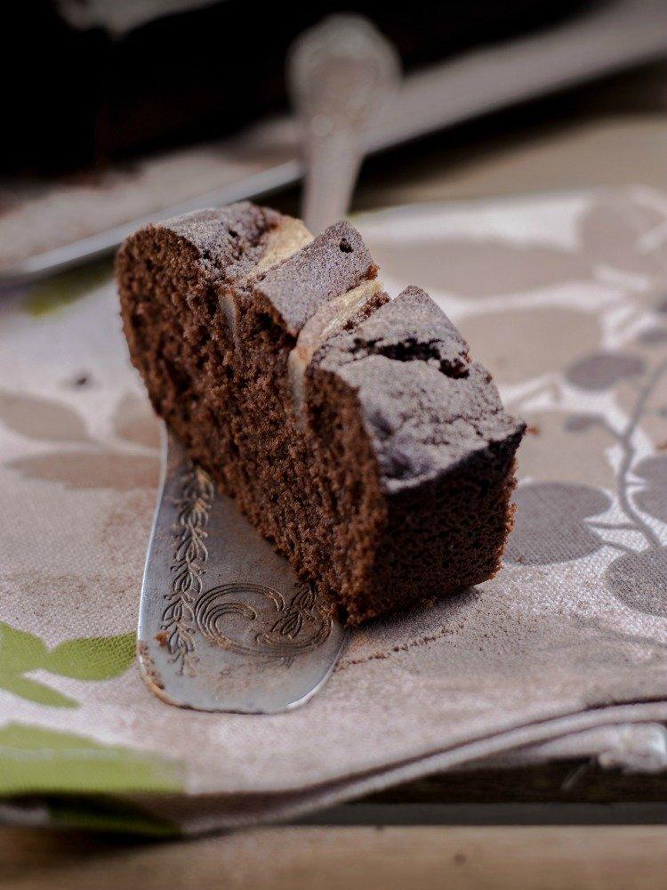 cake cioccopera-0091-2