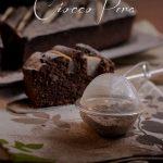 Cake CioccoPera