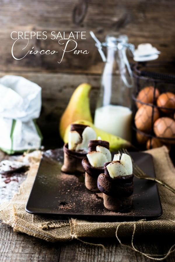 crepes salate cioccolato-0307