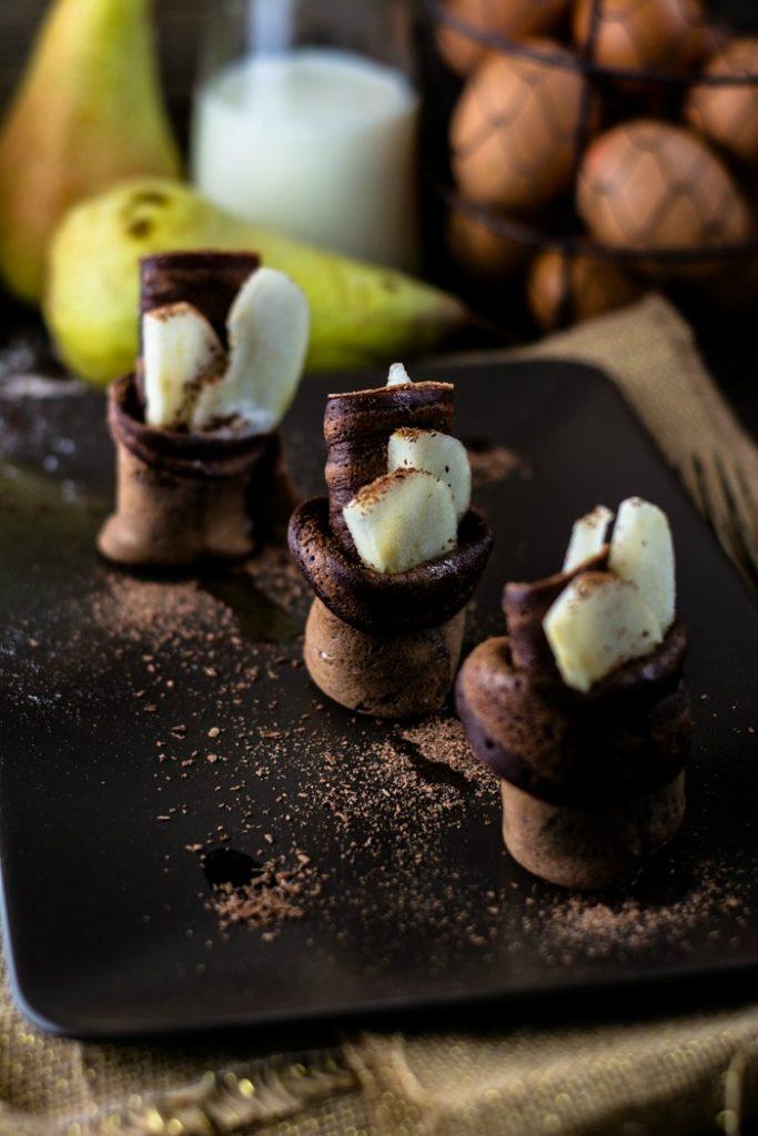 crepes salate cioccolato-0311