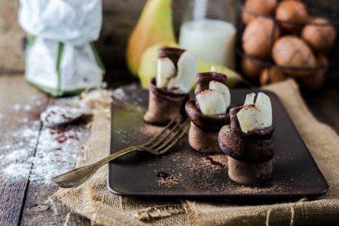 crepes salate cioccolato-0314