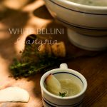 white bellini sangria-evidenza