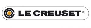 Logo Le Creuset png