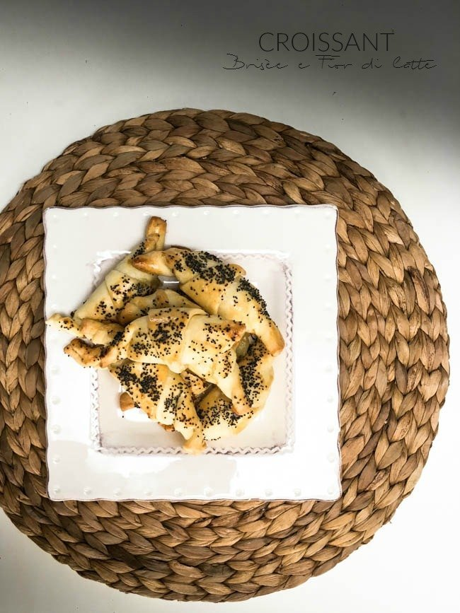 Mini croissant Bayerland-3669