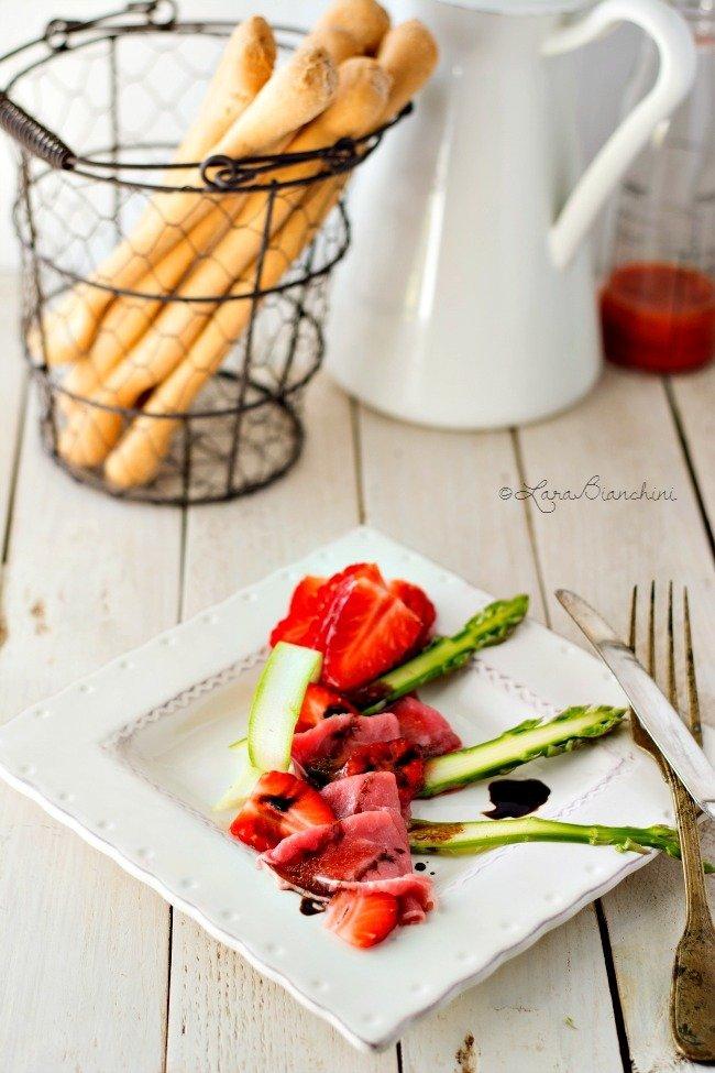 carpaccio fragole e asparagi-0109