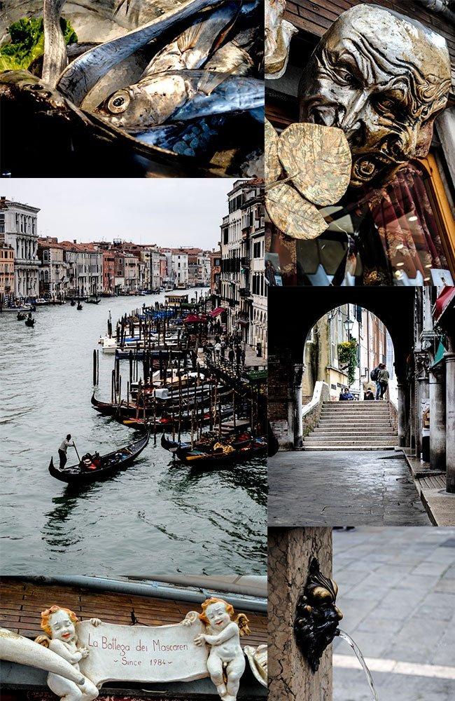 collage-venezia-1