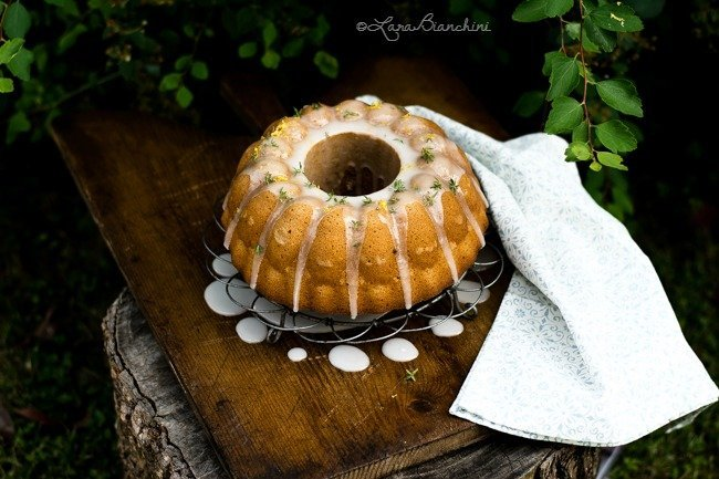 lemon & Thime bundt cake-0306