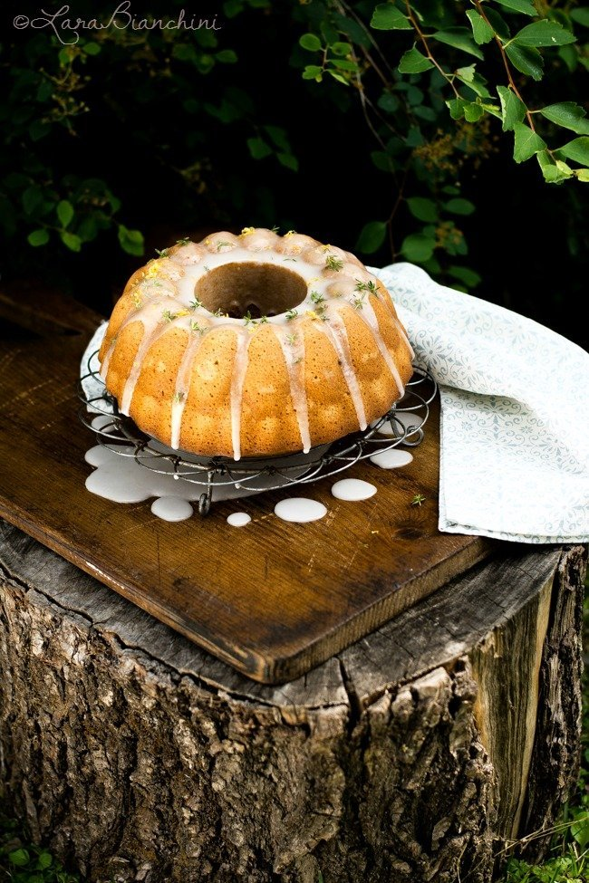 lemon & Thime bundt cake-0322