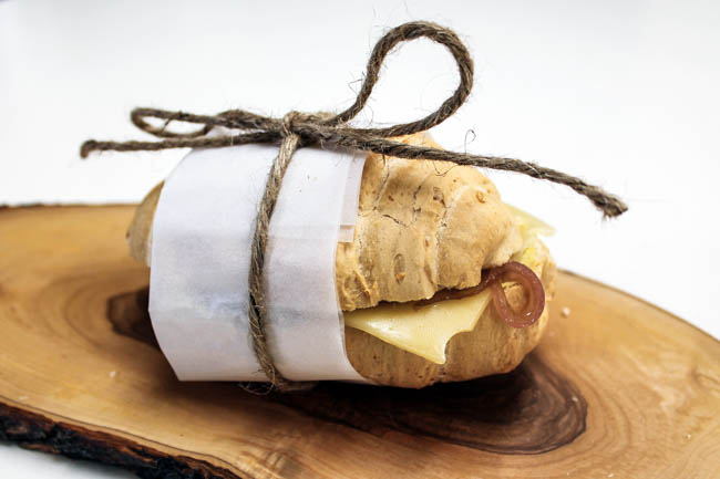 panino goloso bayernland--2