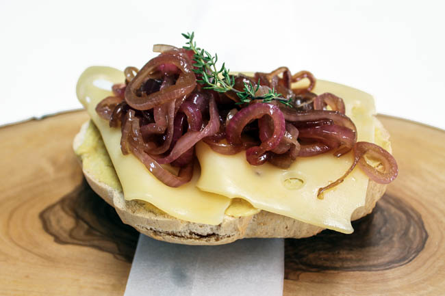panino goloso bayernland--3