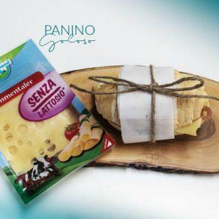 panino goloso bayernland-