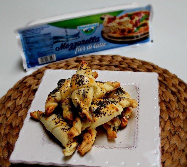 ricetta 02 - croissant