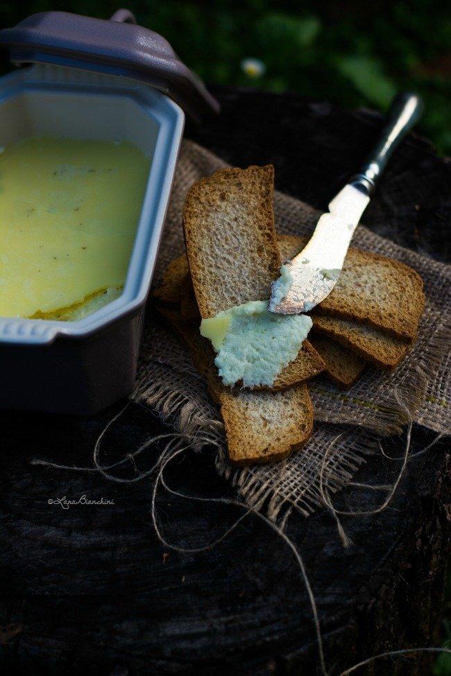 patè di merluzzo-0436 Le Creuset Italia