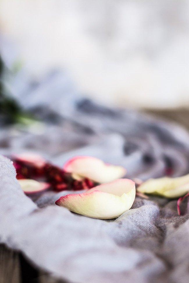 rose e pomegranate ice cream-0168-2