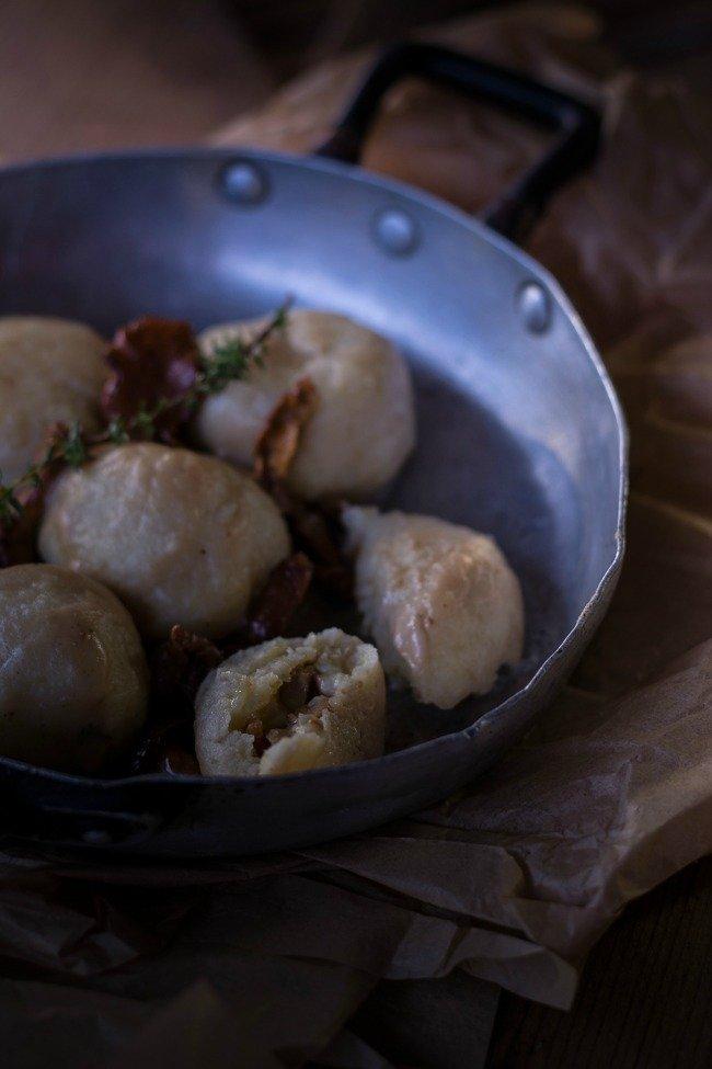 gnocchi-ripieni-ai-finferli-con-burro-vegetale-di-nocciole-9