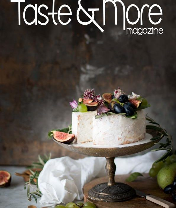taste-more-magazine-settembre-ottobre-2016-n22-2