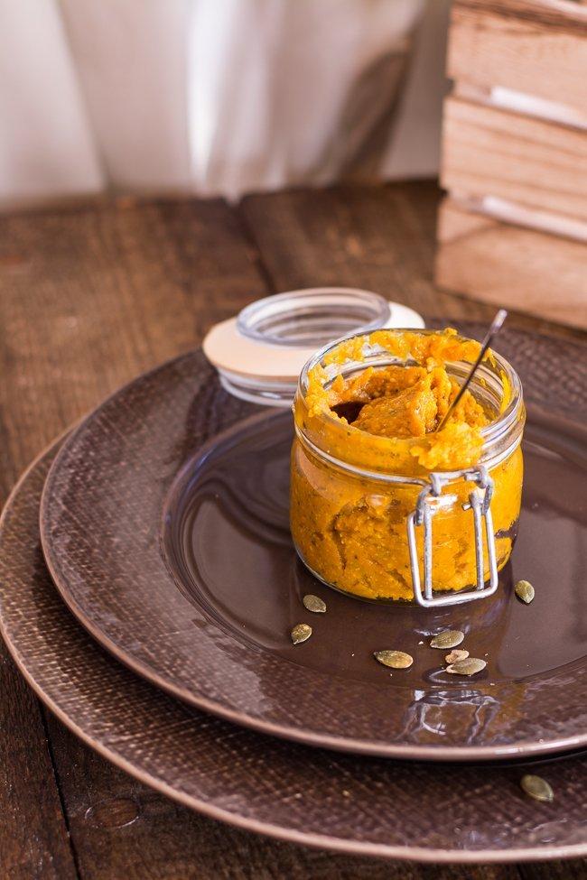 gnocchi-al-pesto-di-zucca-veg-1