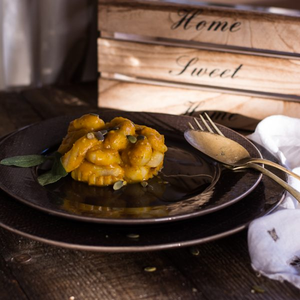 gnocchi-al-pesto-di-zucca-veg-2