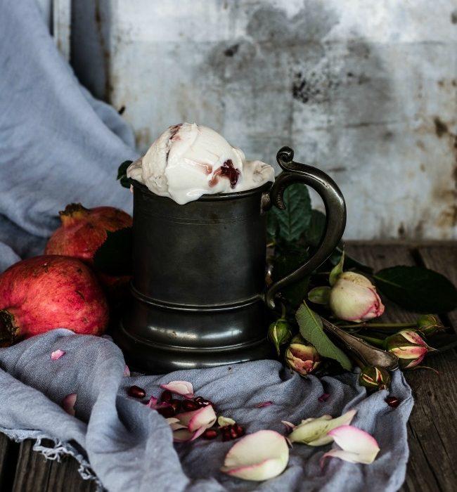 rose-e-pomegranate-ice-cream-0151