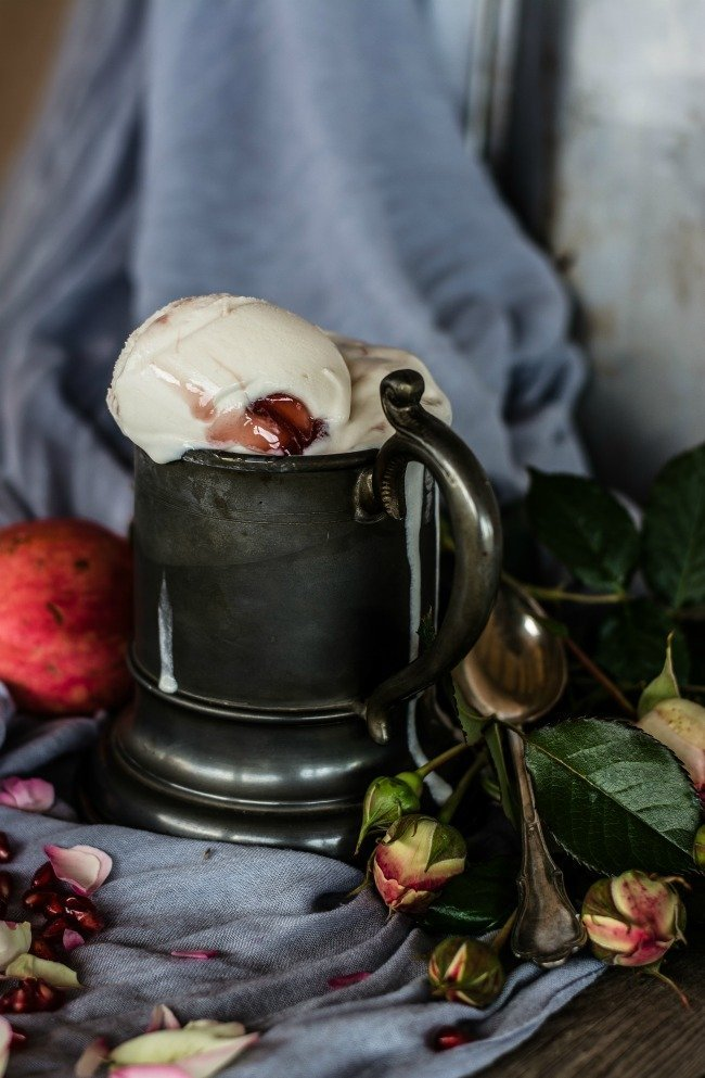 rose-e-pomegranate-ice-cream-0159