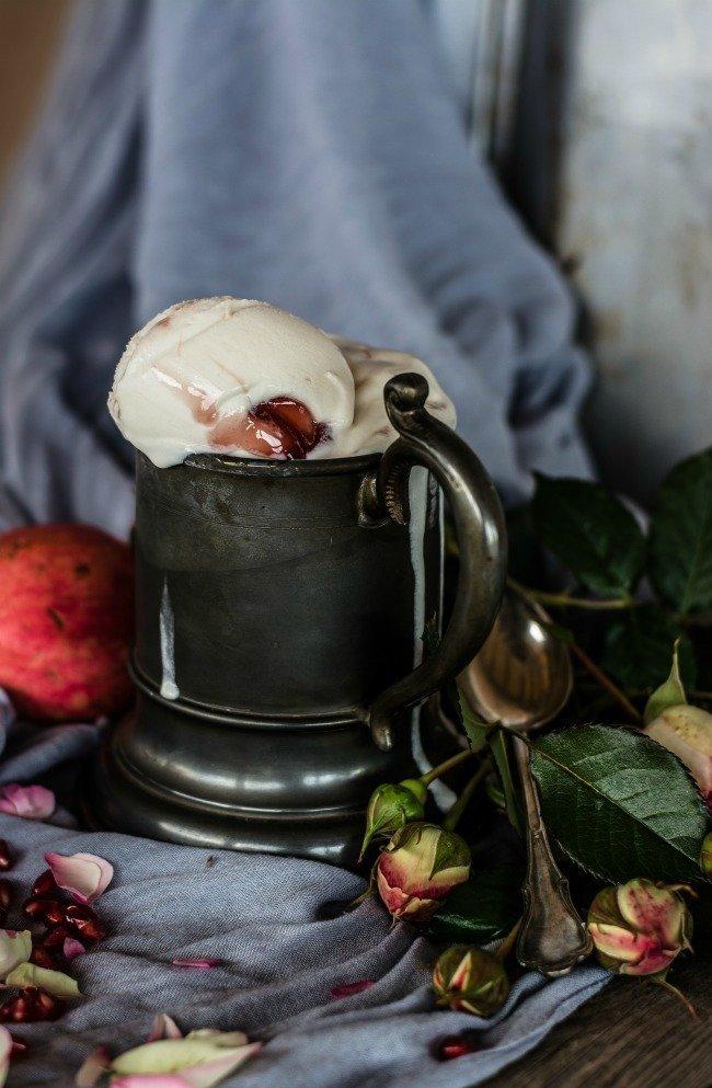 rose-e-pomegranate-ice-cream-0159