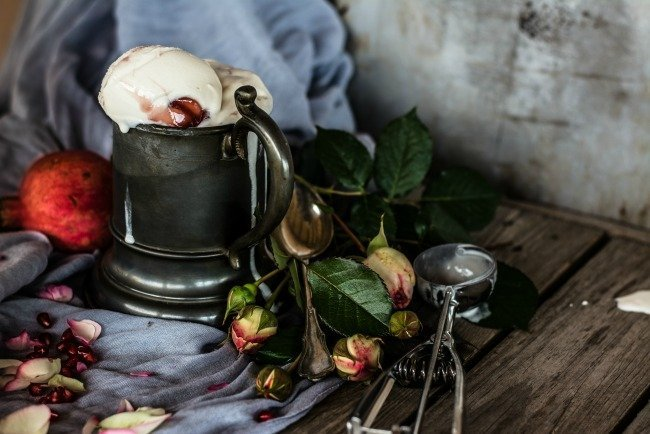 rose-e-pomegranate-ice-cream-0160-2